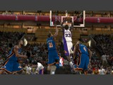 NBA 2K11 Screenshot #24 for Xbox 360 - Click to view