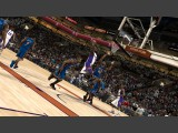 NBA 2K11 Screenshot #25 for Xbox 360 - Click to view