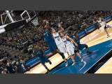 NBA 2K11 Screenshot #26 for Xbox 360 - Click to view