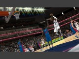 NBA 2K11 Screenshot #27 for Xbox 360 - Click to view