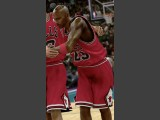 NBA 2K11 Screenshot #30 for Xbox 360 - Click to view