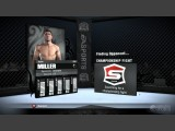 EA Sports MMA Screenshot #68 for Xbox 360 - Click to view