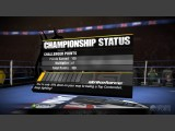 EA Sports MMA Screenshot #70 for Xbox 360 - Click to view