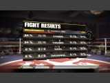 EA Sports MMA Screenshot #74 for Xbox 360 - Click to view