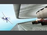 Ridge Racer Screenshot #2 for PSP - Click to view
