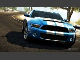 Need for Speed Hot Pursuit Screenshot #5 for Xbox 360 - Click to view