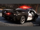 Need for Speed Hot Pursuit Screenshot #6 for Xbox 360 - Click to view