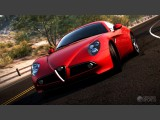 Need for Speed Hot Pursuit Screenshot #9 for Xbox 360 - Click to view