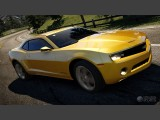 Need for Speed Hot Pursuit Screenshot #4 for PS3 - Click to view