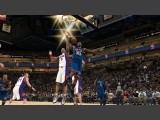 NBA 2K11 Screenshot #31 for Xbox 360 - Click to view