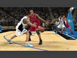NBA 2K11 Screenshot #32 for Xbox 360 - Click to view