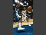NBA 2K11 Screenshot #33 for Xbox 360 - Click to view