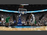 NBA Elite 11 Screenshot #28 for Xbox 360 - Click to view