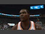 NBA Elite 11 Screenshot #29 for Xbox 360 - Click to view