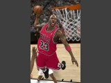 NBA 2K11 Screenshot #39 for Xbox 360 - Click to view