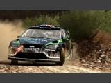 World Rally Championship 2010 Screenshot #7 for PS3 - Click to view