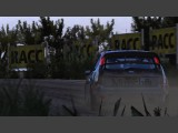 World Rally Championship 2010 Screenshot #8 for PS3 - Click to view