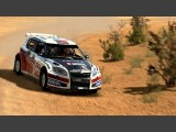 World Rally Championship 2010 Screenshot #11 for PS3 - Click to view