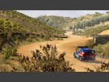 World Rally Championship 2010 Screenshot #12 for PS3 - Click to view
