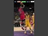 NBA 2K11 Screenshot #41 for Xbox 360 - Click to view