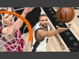 NBA 2K11 Screenshot #43 for Xbox 360 - Click to view