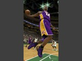 NBA 2K11 Screenshot #44 for Xbox 360 - Click to view