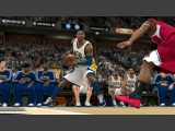 NBA 2K11 Screenshot #46 for Xbox 360 - Click to view