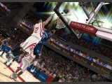 NBA 2K11 Screenshot #47 for Xbox 360 - Click to view