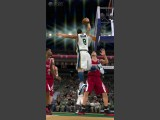 NBA 2K11 Screenshot #48 for Xbox 360 - Click to view