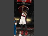 NBA 2K11 Screenshot #49 for Xbox 360 - Click to view