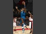 NBA 2K11 Screenshot #50 for Xbox 360 - Click to view