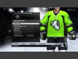 NHL 11 Screenshot #108 for Xbox 360 - Click to view