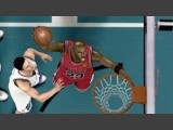 NBA 2K11 Screenshot #51 for Xbox 360 - Click to view