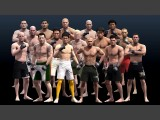 EA Sports MMA Screenshot #83 for Xbox 360 - Click to view