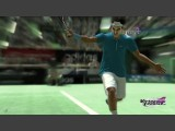 Virtua Tennis 4 Screenshot #2 for PS3 - Click to view