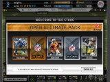 Madden NFL Superstars Screenshot #1 for PC - Click to view