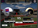 Madden NFL Superstars Screenshot #5 for PC - Click to view