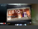 NBA 2K11 Screenshot #55 for Xbox 360 - Click to view