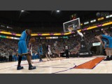 NBA Elite 11 Screenshot #32 for Xbox 360 - Click to view