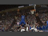 NBA Elite 11 Screenshot #35 for Xbox 360 - Click to view