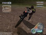 SX Superstar Screenshot #2 for Xbox - Click to view