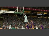 NBA 2K11 Screenshot #56 for Xbox 360 - Click to view