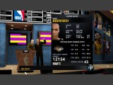 NBA 2K11 Screenshot #57 for Xbox 360 - Click to view