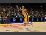 NBA 2K11 Screenshot #58 for Xbox 360 - Click to view
