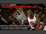 NBA 2K11 Screenshot #59 for Xbox 360 - Click to view
