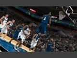 NBA 2K11 Screenshot #70 for Xbox 360 - Click to view