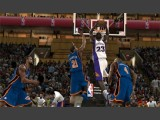 NBA 2K11 Screenshot #71 for Xbox 360 - Click to view