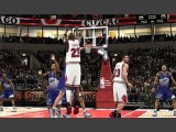 NBA 2K11 Screenshot #72 for Xbox 360 - Click to view