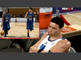 NBA 2K11 Screenshot #74 for Xbox 360 - Click to view