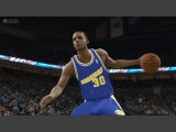 NBA Elite 11 Screenshot #37 for Xbox 360 - Click to view